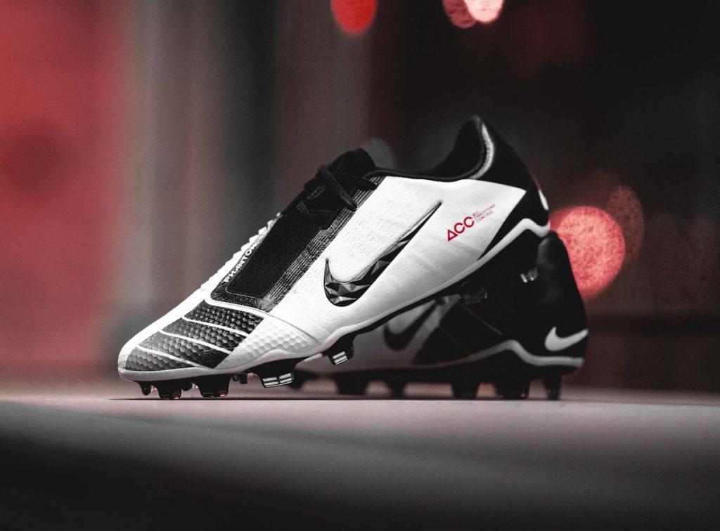 Nike PhantomVNM Future DNA T90