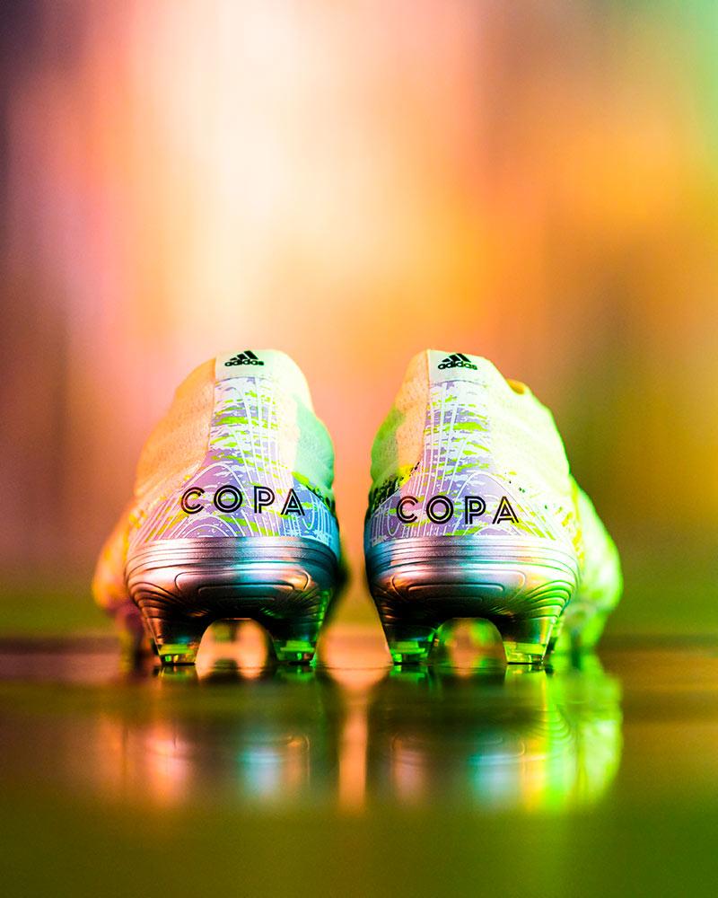 adidas-Copa-UNIFORIA