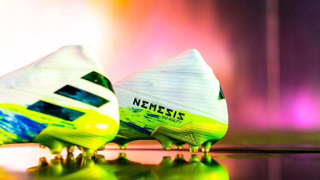 adidas-Nemeziz-UNIFORIA