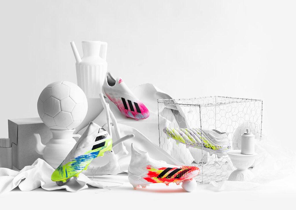 adidas-UNIFORIA-Pack